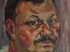 li_e-m_portret-a-k-nazarov